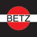 Betz Elektromotoren
